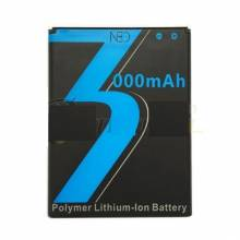 Bateria original 3000mAh para movil chino Neo N003
