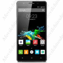 "Movil CUBOT S550 5.5"" 2.5D procesador MTK6735 cuatro nucleos Android 5.1 4G 2GB RAM 16GB ROM"