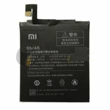 Batería original de 4000mAh para movil chino Xiaomi Redmi Note 3