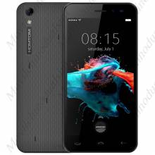 "Movil HOMTOM HT16 procesador MTK6580 cuatro nucleos 5"" HD Android 6.0 3G 1GB RAM 8GB ROM bateria 3000mAh"