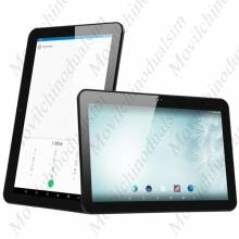 "Tablet china PIPO P9 4G pantalla 10.1"" Android 5.1 RK3288 cuatro nucleos 2GB 32GB 4G GPS Bluetooth 4.0 OTG HDMI"