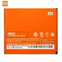 Bateria original de 2000mAh para movil chino Xiaomi Redmi 1 y 1S
