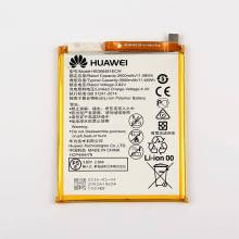Bateria original de 2900mAh para movil chino Huawei Ascend honor 8 y compatible con Ascend P9 G9 Lite