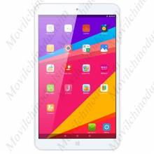 "Tablet china ONDA V80 Plus pantalla 8"" IPS PC Win10+Android 5.1 OS dual Intel Atom Z8300 X5 2 GB RAM 32 GB ROM"
