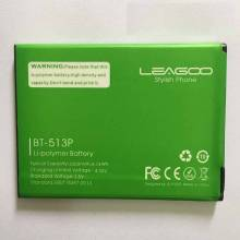 Bateria original de 2300mAh para movil chino Leagoo M5