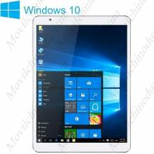 "Tablet TECLAST X98 Plus pantalla 9.7"" IPS  Windows 10 Intel Atom X5 Z8300 cuatro nucleos 4GB 64GB"