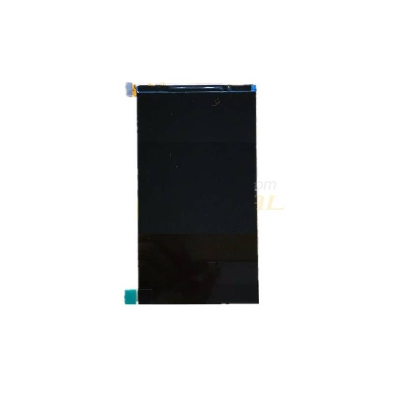 Pantalla de repuesto LCD para movil Leagoo Alfa 5
