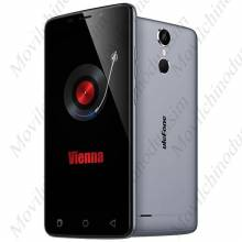 "Movil ULEFONE VIENA 5.5 Android 5.1 4G Gorilla Glass 3 ""FHD procesador MTK6753 ocho nucleos"