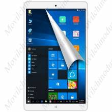 "Tablet TECLAST X80 Power Pantalla 8"" IPS  Win10 Android 5.1 procesador Dual OS Intel Atom X5 Z8300 2GB 32GB"