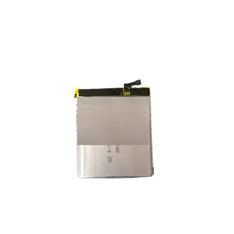Bateria original 2600mAh de iones de litio para movil chino Kingzone K2