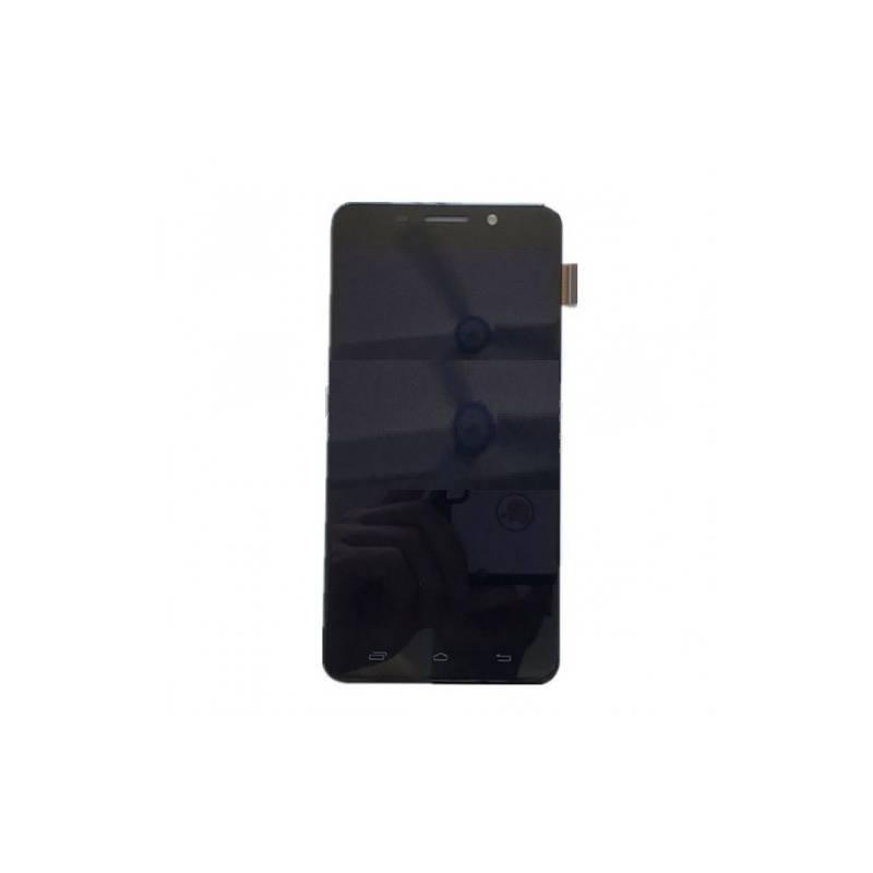 Pantalla LCD + pantalla táctil de reemplazo para movil chino Ulefone Metal