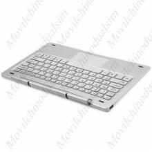 """Tablet TECLAST Tbook 16 Pro pantalla 11,6"""" IPS Win10 Android 5.1 dual Intel Z8300 4 GB 64 GB HDMI + Soporte para teclado"""