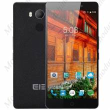 "Movil ELEPHONE P9000 pantalla 5.5"" FHD procesador MTK6755 Helio P10 64-bit Android 6.0 4G 4GB RAM 32GB ROM"