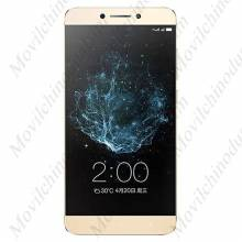 "Movil LeTV LeEco LE S3 X622 Helio X20 Deca-core pantalla 5.5"" FHD Android 6.0 4G 16MP 3GB RAM 32GB ROM"