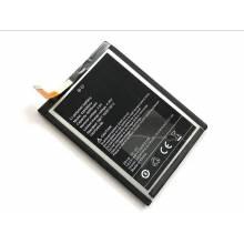 Batería original de 4000mAh para movil chino UMI Plus