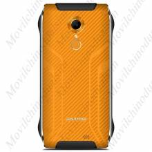 "Movil HOMTOM HT20 Pro pantalla 4.7"" HD MTK6753 ocho nucleos Android 6.0 4G 3GB RAM 32GB ROM IP68 Gorilla Glass Touch"