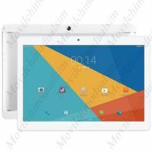 "Tablet TECLAST X10 pantalla 10.1"" IPS 1920x1200 Screen Android 4.4 MTK6582 cuatro nucleos 1GB 16GB 3G GPS Dual Sim"