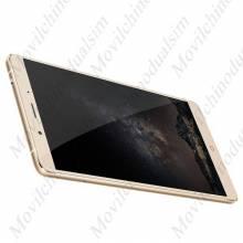"Movil ZTE Nubia Z11 Max NX523J pantalla 6.0"" FHD Snapdragon 652 ocho nucleos Android 5.1 4G 3GB RAM 64GB ROM Gorilla Glass 3"
