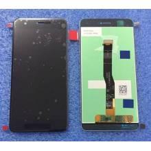 Pantalla LCD + pantalla táctil de reemplazo para movil chino HUAWEI NOVA