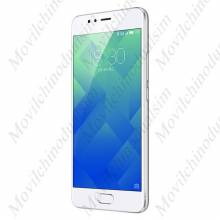 "Movil chino MEIZU M5S pantalla 5.2"" HD procesador MTK6753 Octa-core Android 6.0 4G 3GB RAM 16GB ROM bateria 3000mAh"