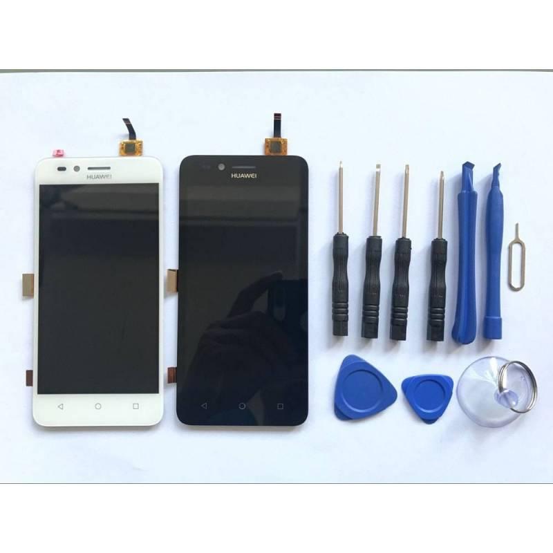 Pantalla LCD + pantalla táctil de reemplazo para movil chino Huawei Y3 II / Y3 2 / Y3II