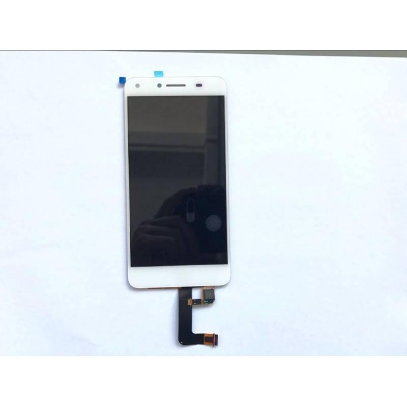 Pantalla LCD + pantalla táctil de reemplazo para movil chino Huawei Y5 II / Y5 2 / Y5II