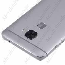 "Movil chino LeEco Le Max 2 X829 6GB RAM 128GB ROM Snapdragon 820 pantalla 5.7"" 2K con Android 6.0 4G"
