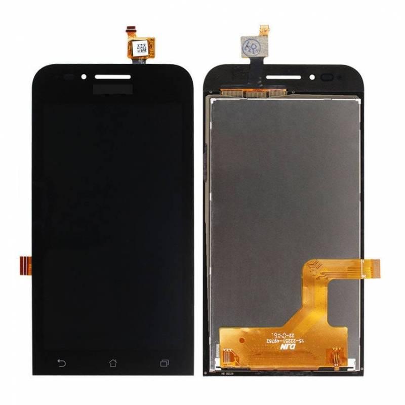 Pantalla LCD + pantalla táctil de reemplazo para movil chino ASUS Zenfone Go ZC451TG