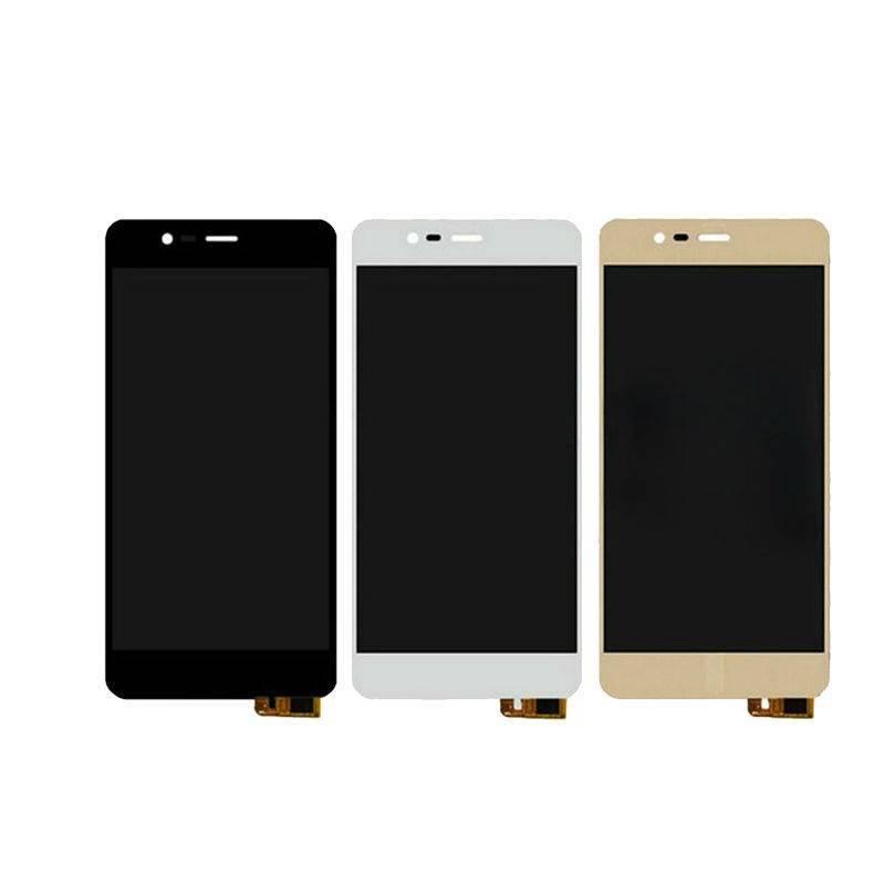 Pantalla LCD + pantalla táctil de reemplazo para movil chino ASUS Zenfone 3 MAX ZC520TL