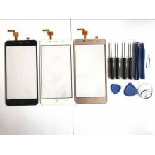 Pantalla tactil original digitalizadora para movil chino Leagoo M5 Plus