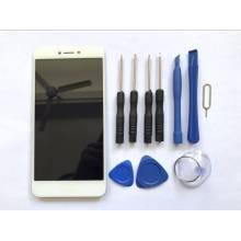 Pantalla LCD + pantalla táctil de reemplazo para movil chino Huawei Honor 8 Lite