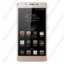 "Movil BLACKVIEW P2 Lite pantalla 5.5"" FHD MTK6753 Octa-core Android 6.0 4G bateria 6000mAh 3GB RAM 32GB ROM"