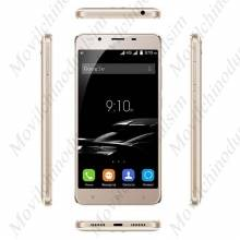 "Movil BLACKVIEW P2 Lite pantalla 5.5"" FHD MTK6753 Octa-core Android 6.0 4G bateria 6000mAh 3GB RAM 32GB ROM"
