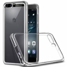 Funda de silicona de proteccion para movil chino Huawei P10 Plus