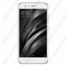 "Movil XIAOMI Mi 6 Snapdragon 835 ocho nucleos pantalla 5,15"" FHD Android 7.1 4G de 6 GB RAM 128 GB ROM"