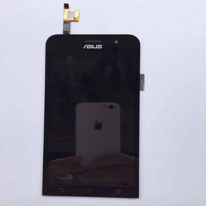 Pantalla LCD + pantalla táctil de reemplazo para movil chino ASUS Zenfone Go ZB500KG
