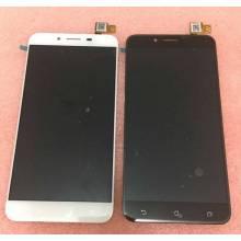 Pantalla LCD + pantalla táctil de reemplazo para movil chino ASUS Zenfone 3 MAX ZC553KL
