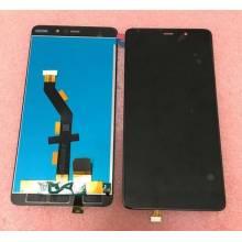 Pantalla LCD + pantalla táctil de reemplazo para movil chino Xiaomi Mi5S Plus/Mi 5S Plus