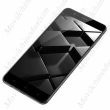 "Movil chino ELEPHONE P8 Mini pantalla 5"" FHD MTK6750T ocho nucleos Android 7.0 4G 4GB RAM 64GB ROM"