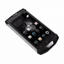 "Movil chino BLACKVIEW BV8000 Pro pantalla 5.0"" FHD MTK6757 ocho nucleos Android 7.0 4G 6GB RAM 64GB ROM IP68 4180mAh"
