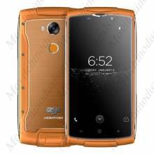 """Movil chino ZOJI Z7 pantalla 5.0"""" HD MTK6737 cuatro nucleos Android 6.0 4G 2GB RAM 16GB ROM con Gorilla Glass 4"""