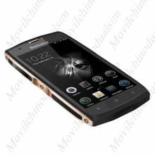 "Movil chino Blackview BV7000 Pro pantalla 5.0"" FHD MTK6750T ocho nucleos Android 6.0 4G 4 GB de RAM 64 GB ROM IP68"