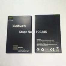 Bateria original 3000mAh de reemplazo para movil chino Blackview A8 MAX