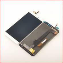 Pantalla LCD + pantalla táctil de reemplazo para movil chino Cubot Nota S