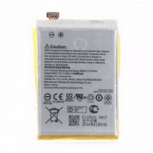 Bateria original 3000mAh de reemplazo para movil chino Asus ZenFone 2 ZE551ML