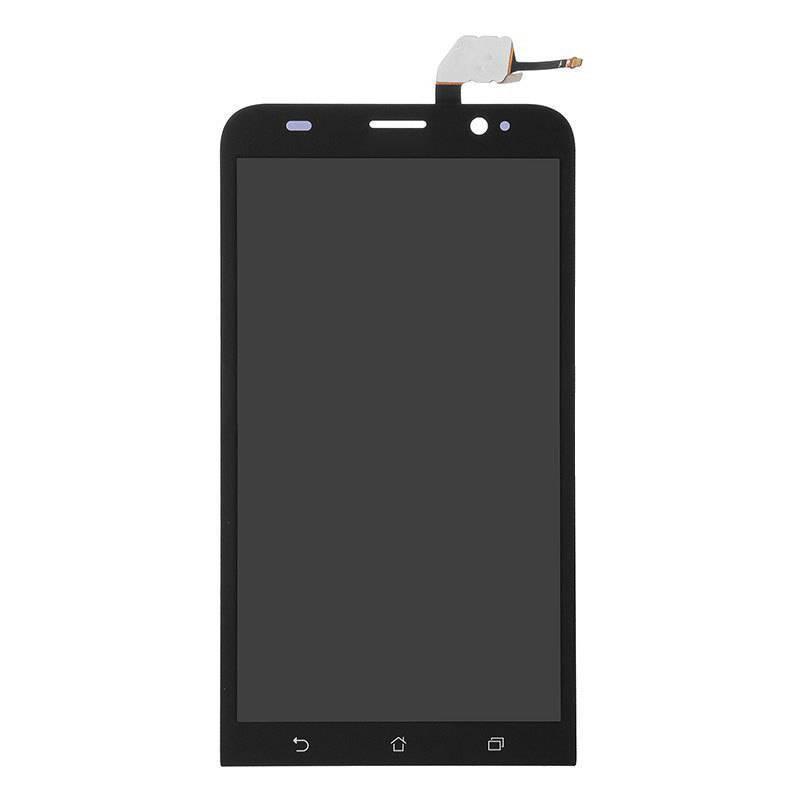 Pantalla LCD + pantalla táctil de reemplazo para movil chino Asus ZenFone 2 ZE551M