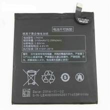 Bateria original de 3100mAh para movil chino Letv MAX 2 LeEco Le MAX 2