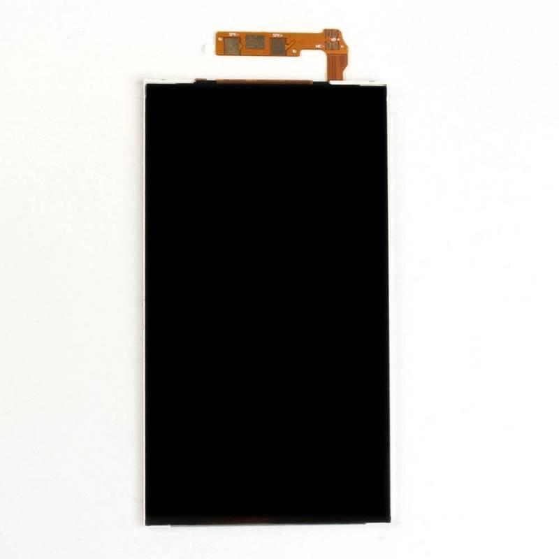 Pantalla LCD original para movil chino LEAGOO Z5