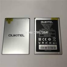 Bateria original de 2000mAh para movil chino OUKITEL C5 y C5 PRO