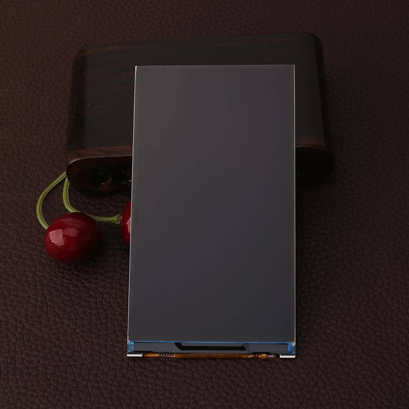 Pantalla de repuesto LCD para movil chino DOOGEE X10
